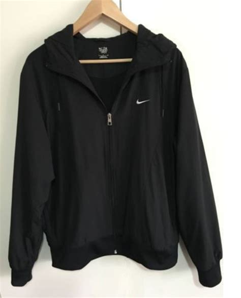 Nike Hoody Jaket Nike Wanita Jaket Nike Pria Jaket Nike Ori quot nike quot hooded sweatshirt cardigan jacket coat windbreaker