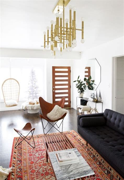 1000 ideas about sputnik chandelier on pinterest modern 1000 ideas about mid century chandelier on pinterest