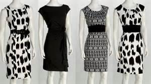 zulily women s dresses myideasbedroom com