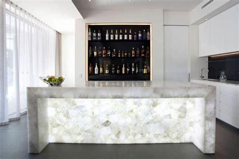hausbar design portfolio modern hausbar melbourne touch wood