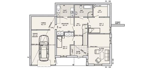 scandinavian house plans scandinavian house plans 130 best scandinavian houses and some floor plans images on