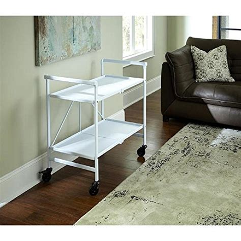 serving cart for dining room outdoor folding rolling bar serving cart outdoor folding rolling wheels portable