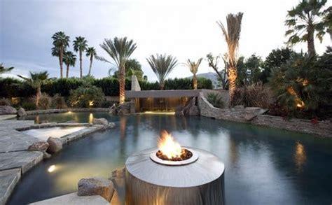 stunning lagoon swimming pool designs designing idea