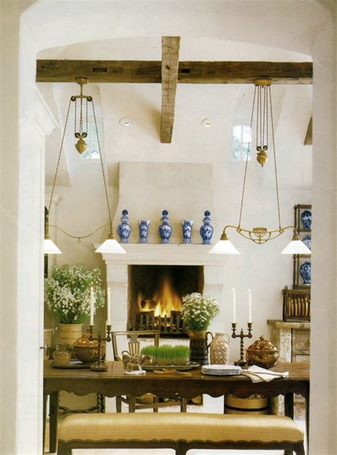 dan carithers 17 best images about interior design dan carithers on