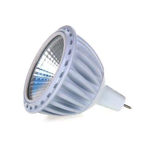 oule gu5 3 led af gu5 3 mr16 6w cob led l spot light bulb light bulb