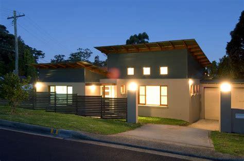 style ideas garages sandringham new duplex jr home designs australia hipages com au style ideas sandringham new duplex jr home designs