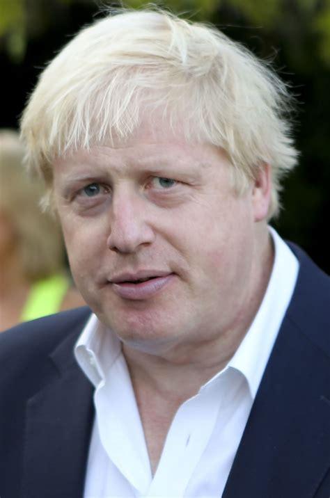 Pictures Of Boris