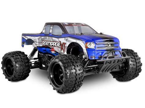 rc monster jam trucks for sale rc trucks for sale 4x4 autos post