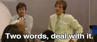 Summer Heights High Memes - 1000 ideas about summer heights high on pinterest chris