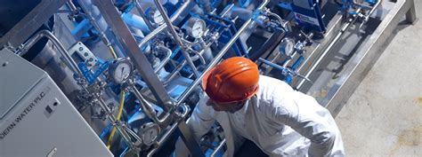 design engineer work environment data acquisition operator in an oil and gas company for