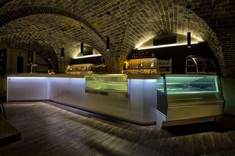 bar comptoir moderne comptoirbar fr comptoirs de bar mobilier c h r