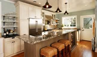 Pinterest Country Kitchen Ideas by Dutch Country Kitchen Decorating Ideas Kitchen Design