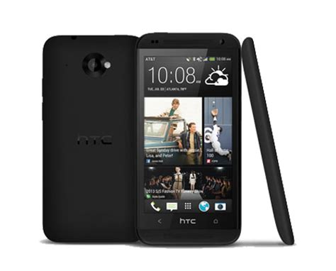 desire mobile phone htc desire 174 specs and reviews htc united states