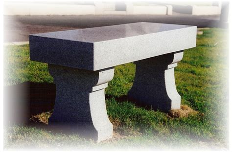 gravestone benches gravestone benches 28 images our portfolio of granite