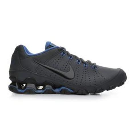 s athletic shoes shoe carnival