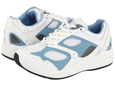 best walking shoes flat the best walking shoes for flat on the market today