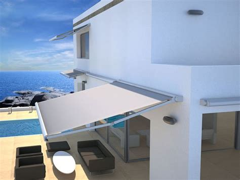 retractable fabric awning house awnings retractable fabric and trim sles or