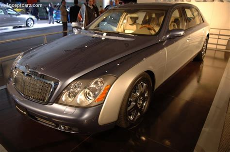 free car manuals to download 2005 maybach 62 electronic toll collection service manual 2005 maybach 62 replace thermostat how to install thermostat in a 2005