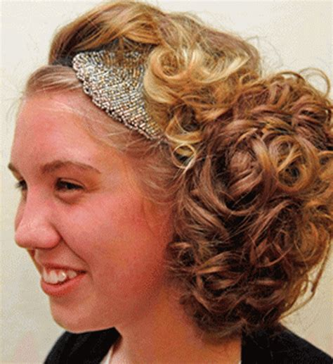 Pentecostal Hairstyles For Hair by How To Pentecostal Hair Styles Hairstylegalleries