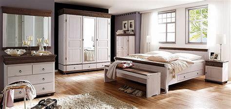 kolonialstil schlafzimmer schlafzimmer kolonialstil kreative ideen f 252 r design und