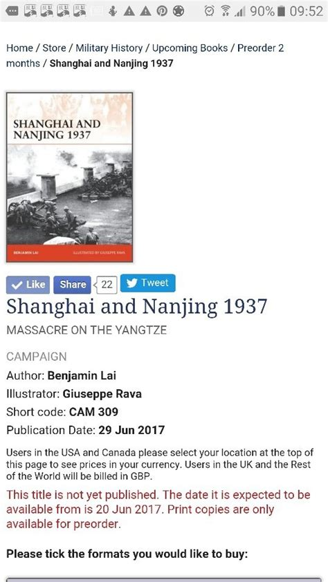 shanghai and nanjing 1937 did the nanjing massacre really happen quora