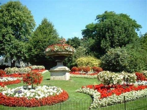 imagenes jardin ingles el jard 237 n ingl 233 s paperblog