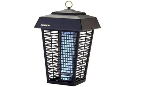 insect free on the patio bug zapper reviews 2014 15