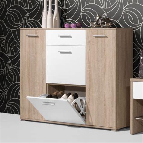 knobs require longer kitchen cabinet painters columbus