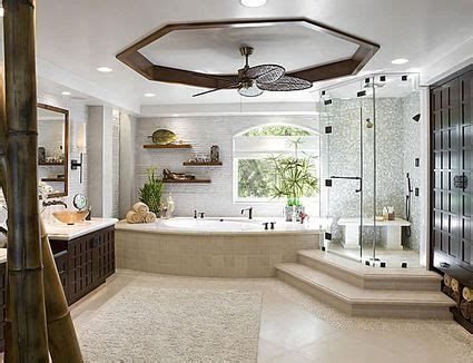 25 Best Ideas About Small Bathroom Sinks On Pinterest 21 Small Bathroom Decorating Ideas