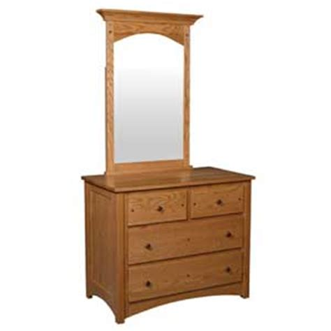 Amish Furniture In Missouri by Page 8 Of Amish Bedroom Furniture St Louis Mo