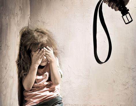 imagenes violencia de genero para niños infancia la protecci 243 n contra la violencia un desaf 237 o