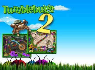 gamehouse full version games free download gamehouse full version tumblebugs 2 install exe gamehouse