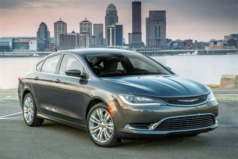 chrysler sales figures chrysler 200 us car sales figures