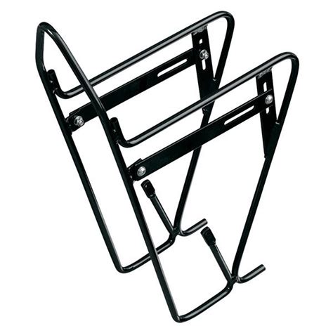 Front Lowrider Rack by Arkel Ac Lowrider Front Rack Racks Adventure Cycling