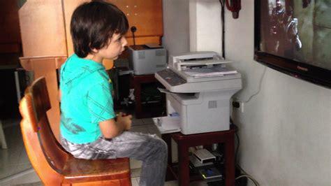 dibujos de niños jugando xbox ni 241 o entretenido jugando xbox youtube