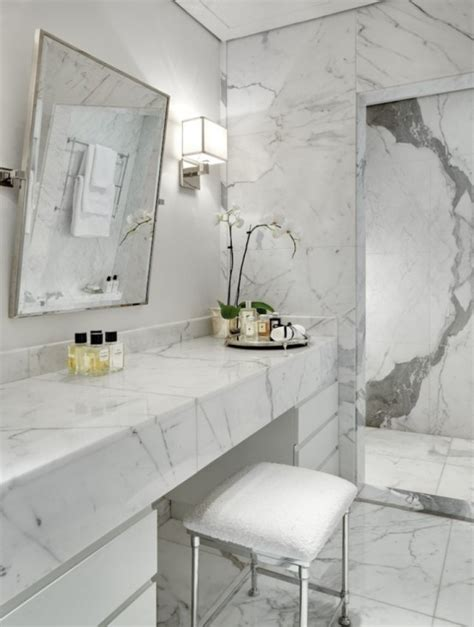 bathroom pics design 48 luxurious marble bathroom designs digsdigs