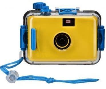Kamera 500 Ribuan kamera air termurah 80 ribuan kamera murah aquapix