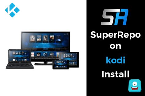 comfort keepers titusville fl guide how to install kodi 28 images guide how to
