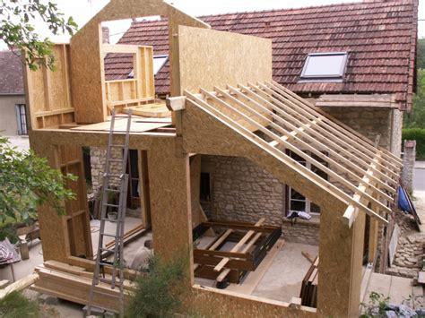 costruire una veranda lozzoo 187 construire une v 233 randa en aluminium