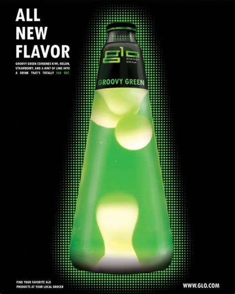 energy drink ads pics for gt energy drink ads in magazines