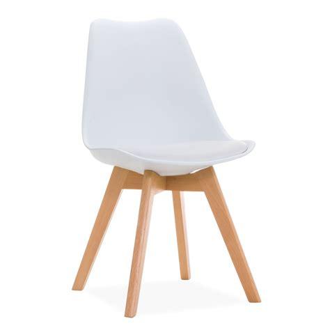 sedie produttori sedia produzione e tortora sedie a prezzi