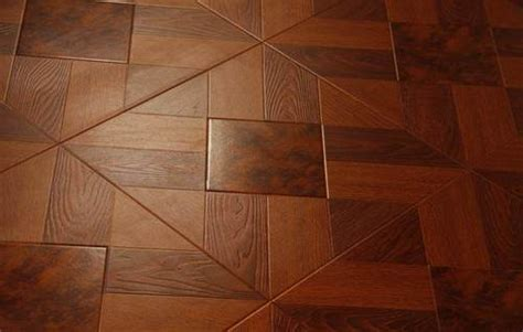 best way to clean hardwood floors without streaking best way to clean wood floors with vinegar