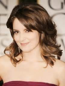 hair cuts for 40 medium length haircuts for women over 40