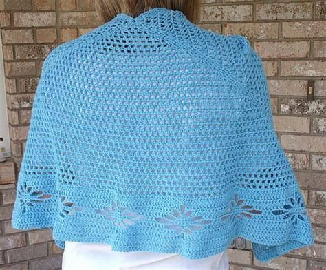 easy prayer shawl crochet pattern 131 best images about shawls on pinterest