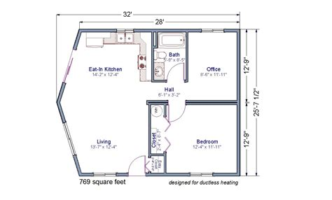 starter home floor plans 100 starter home floor plans house plans