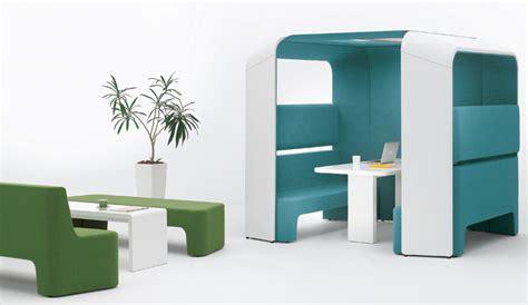 semi azumi shin azumi cacomi office furniture