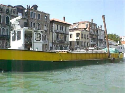 fire boat venice fireboat in venice youtube