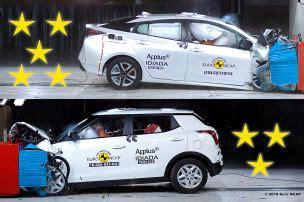 Autobild 100 000 Km Test Rangliste by Rangliste Autobild De