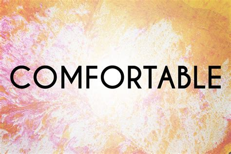 how to pronounce comfortable comfortable in english aba s jawbreakers aba journal