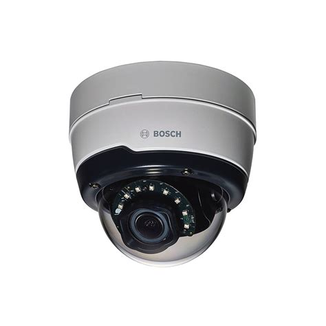 bosch ip bosch flexidome ip network ndi 41012 v3